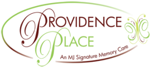 Providence Memory